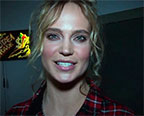 "Gluk'oZa's Video invitation to the Dance Marathon ""Best Buddies"" 2013"